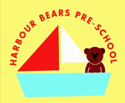 Harbour Bears logo