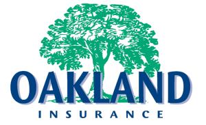 Oakland Insurance